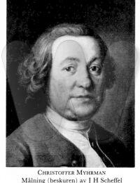 Christoffer Myhrman 1712-1775.jpg