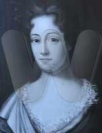 Elisabeth Jonsdotter Bratt Fernell.jpg