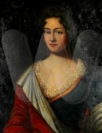 Elisabeth Fernelia.jpg