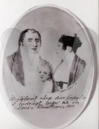 Christian Bratt 1766-1828.jpg